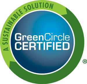 Certification Spotlight – GreenCircle