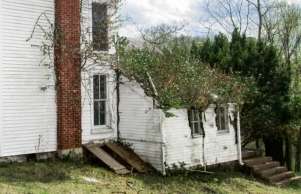 Kentucky Italianate for $9,990 | Save This Old House