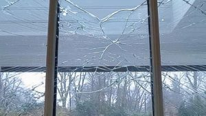 The Curious Case of the Imploding Windows