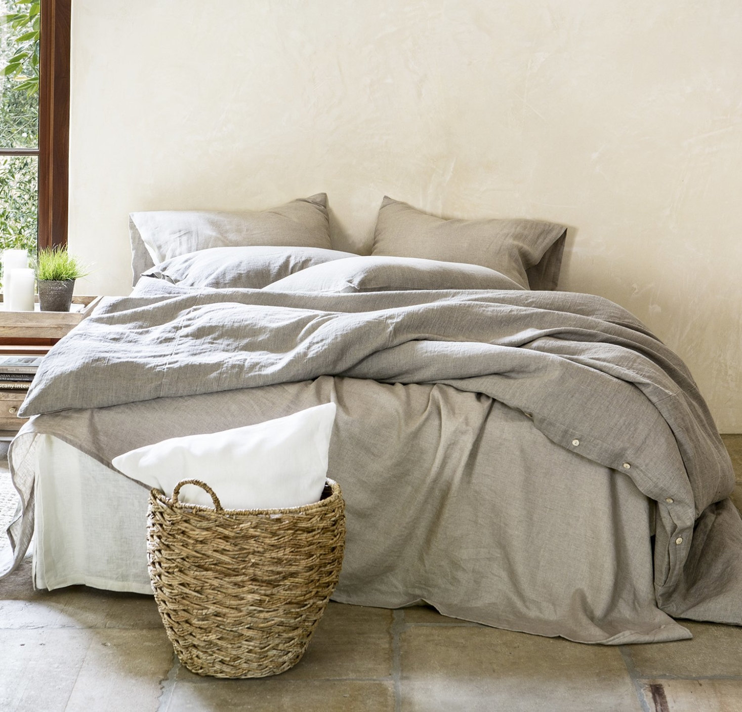 The Remodelista Guide to Black Friday and Cyber Monday