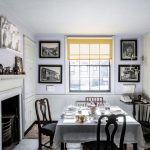 True Colors: Historical Paint Expert Pedro da Costa Felgueiras' Beautifully Idiosyncratic London Home