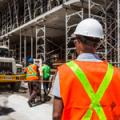 2019 Engineering and Construction Industry Outlook