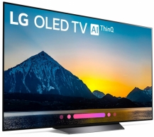 Best TVs for Super Bowl LIII