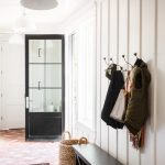 Trending on The Organized Home: Decluttering Secrets