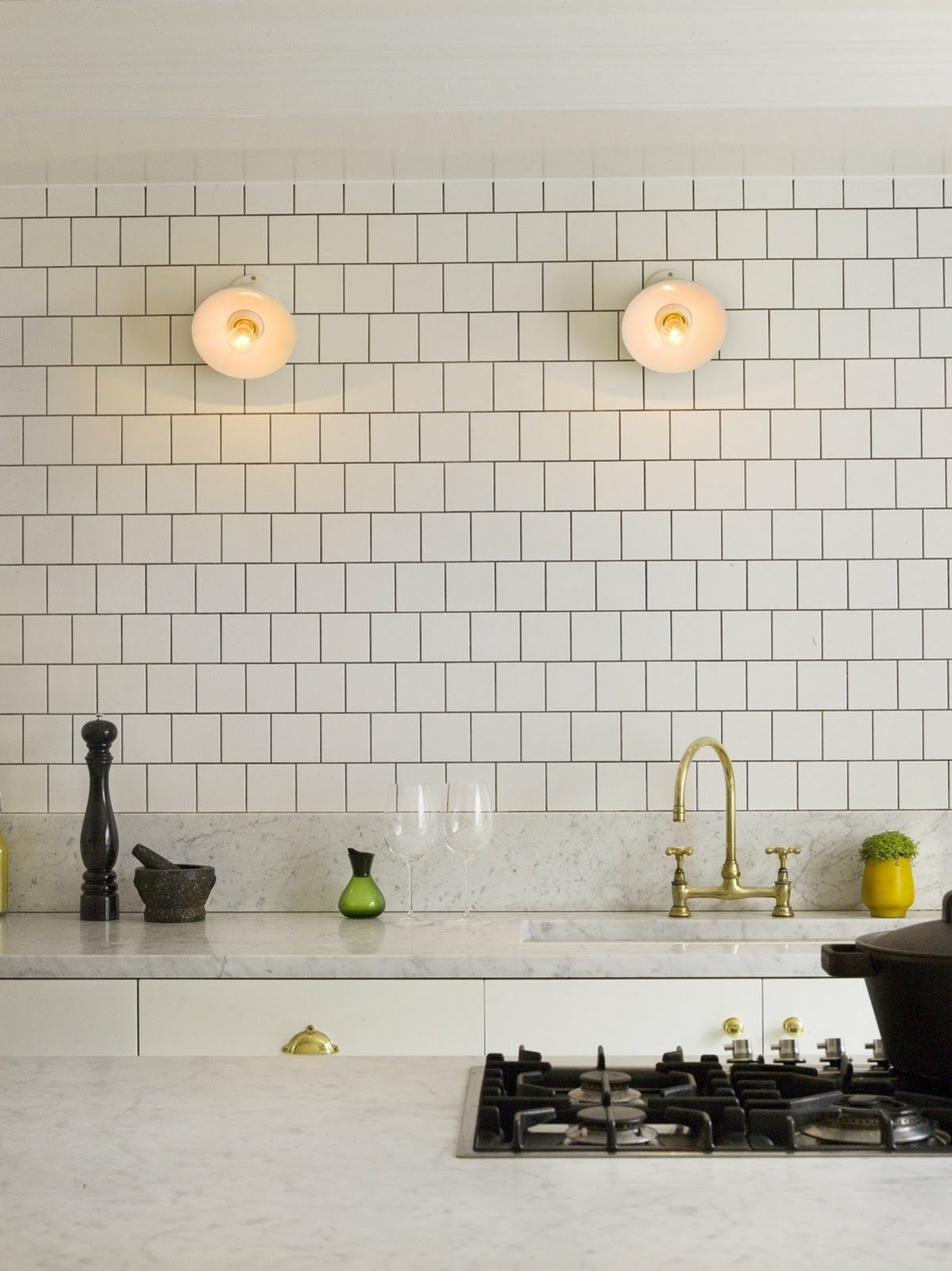 10 Things Nobody Tells You About Subway Tile