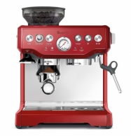 Valentine's Day Gift Guide | Red-Hot Countertop Appliances