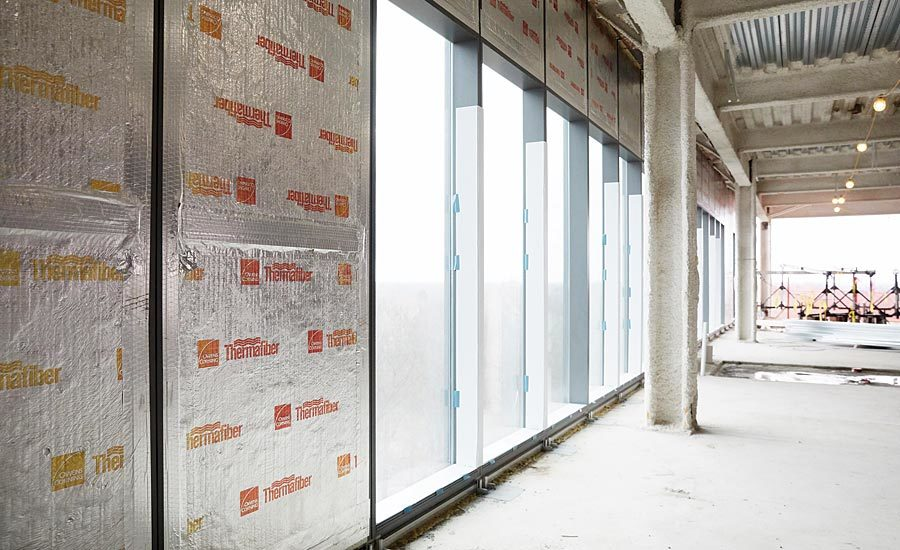 Why the First Insulating Material Made the Grade