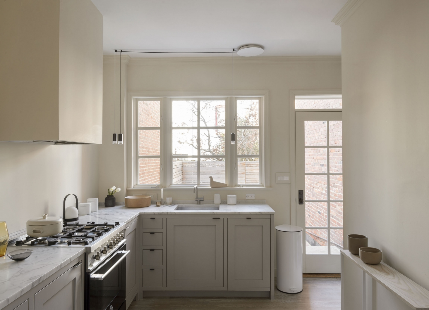 10 Things Nobody Tells You About Renovating Your Kitchen