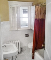 Bathroom Before and After: Kid-Friendly Remodel