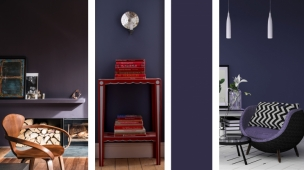 Color of the Month, March 2019: Eclipse