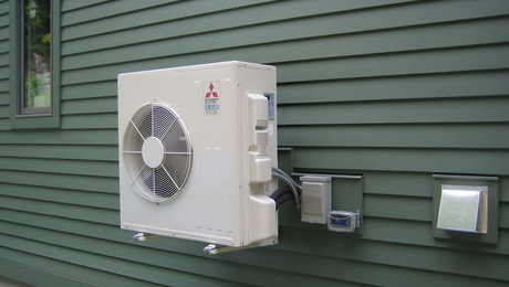 The Multi-Zone Heat Pump Issue
