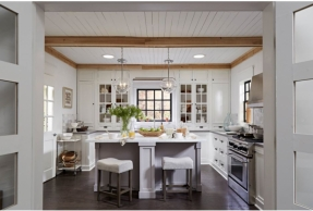 All About Sun Tunnel Skylights