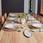 Il Buco Vita: Pastels for the Italian Easter Table