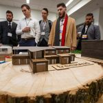 Solar Decathlon Names Student Design Winners