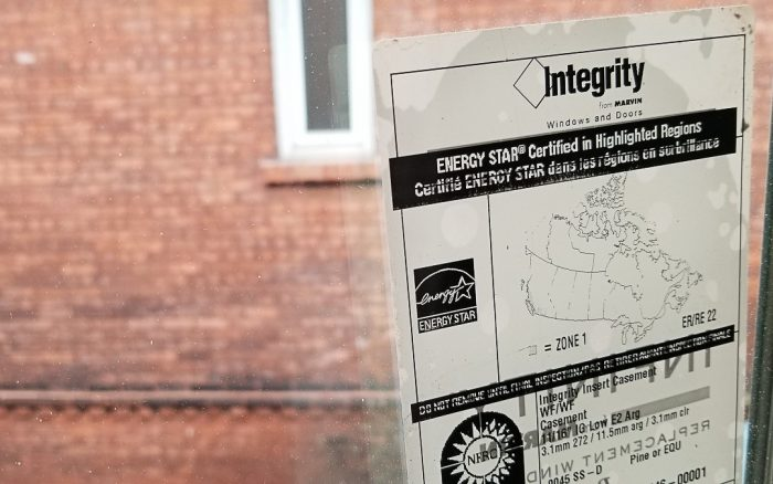 Energy Efficiency Incentives Need Updating