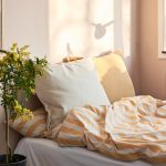 New for Summer: Hay's Été Line of Striped Linens