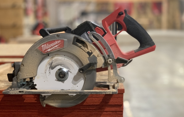 Top New Tools Coming in 2019 From Milwaukee Tool