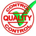 Quality Management is Key to Third-Party Certification