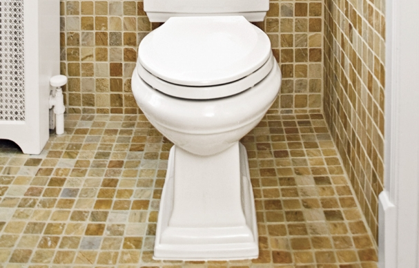 Time to Upgrade Your Toilet?