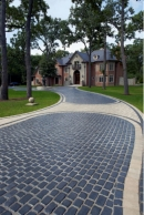 Paving Perfect Outdoor Spaces