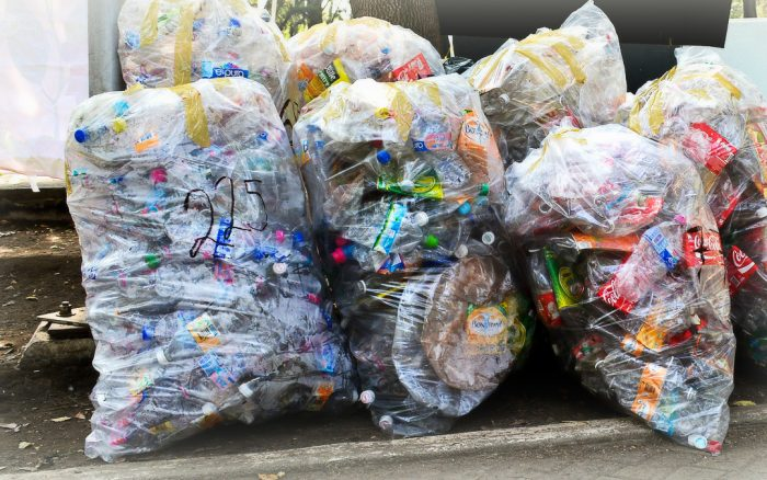 Controls on Plastic Waste Are Getting More Stringent