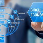 Creating a Circular Economy for the Construction Industry