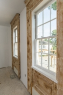 Enhancing a Historic Home with Hardware | 2019 Idea House