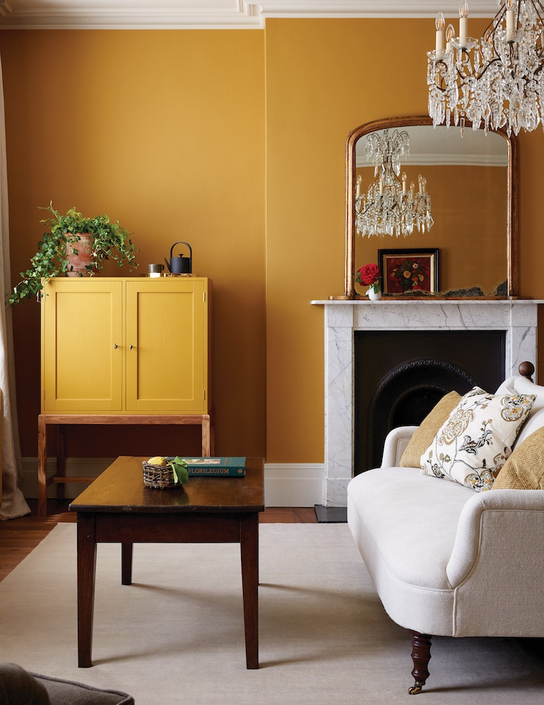 Expert Advice: 12 Questions to Ask a Painter Before You Hire the One