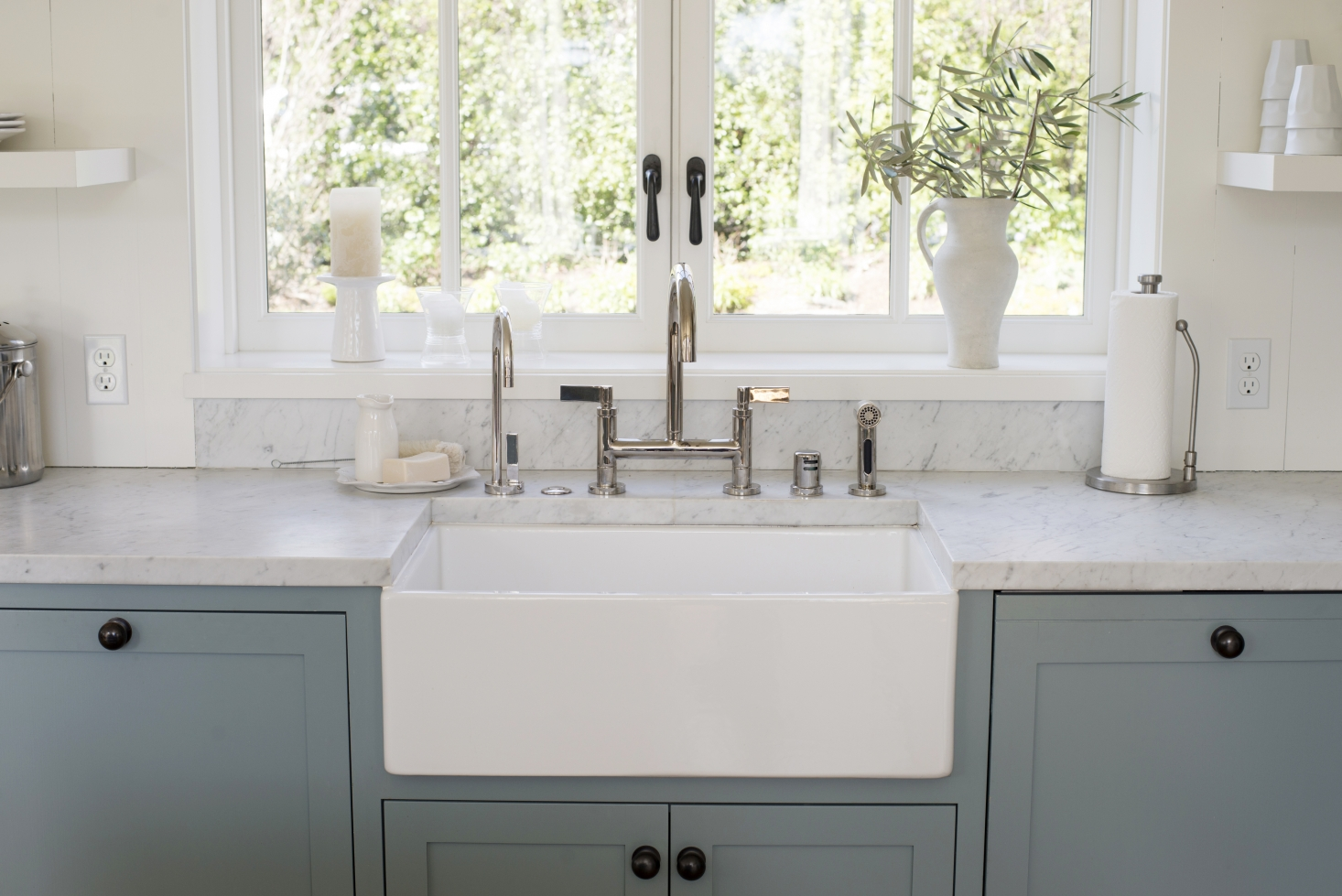 Under-Sink Water Filters: Are They Worth It?