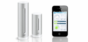11 Gifts for the Smart Home