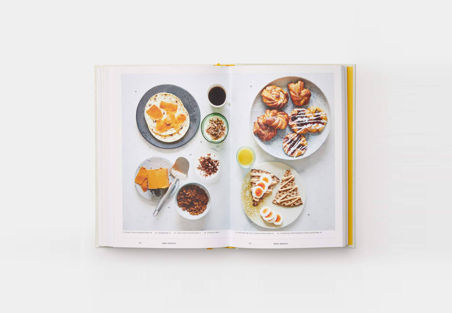 Holiday Gift Guide 2019: 11 Cookbooks to Wrap and Give