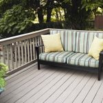 Give Your Deck a Spring Cleaning