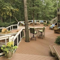 How to Design the Deck of Your Dreams