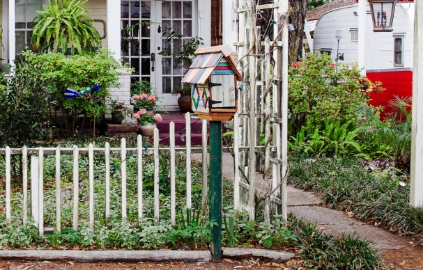 Learn Mailbox Rules and Regulations