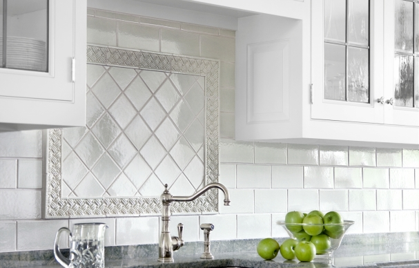 All About Ceramic Subway Tile
