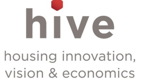 The 2019 HIVE Conference