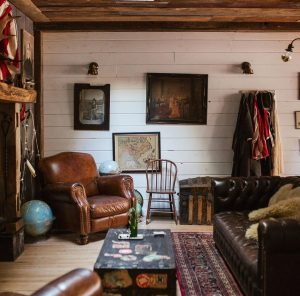 Furnish Your Place on Craigslist: 10 Tips for the Discerning Bargain Hunter