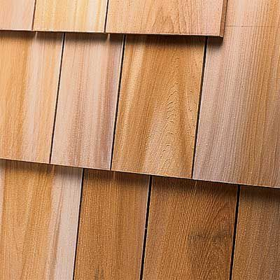 How to Choose the Best Siding for a House