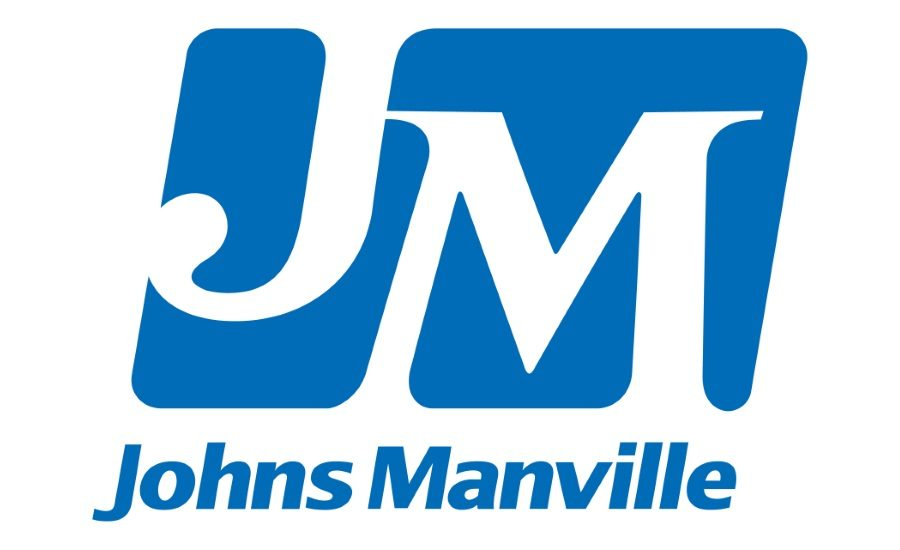 JM Releases Full Line of Densities For JM Cladstone Water & Fire Block Mineral Wool Insulation