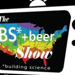 Introducing the BS* + Beer Show