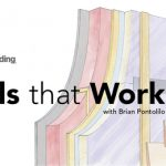 Webinar: Walls That Work–An Intro to the Four Control Layers