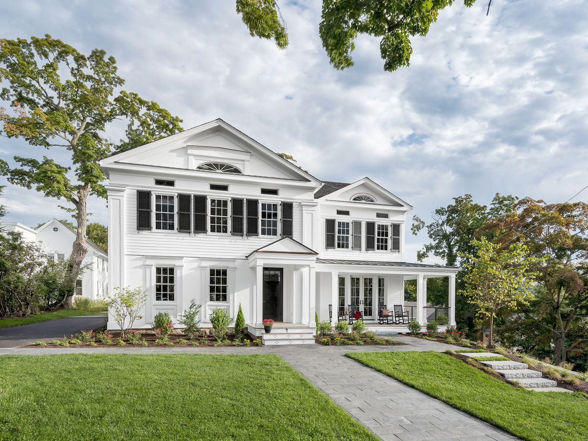 What Does a Home Warranty Cover?