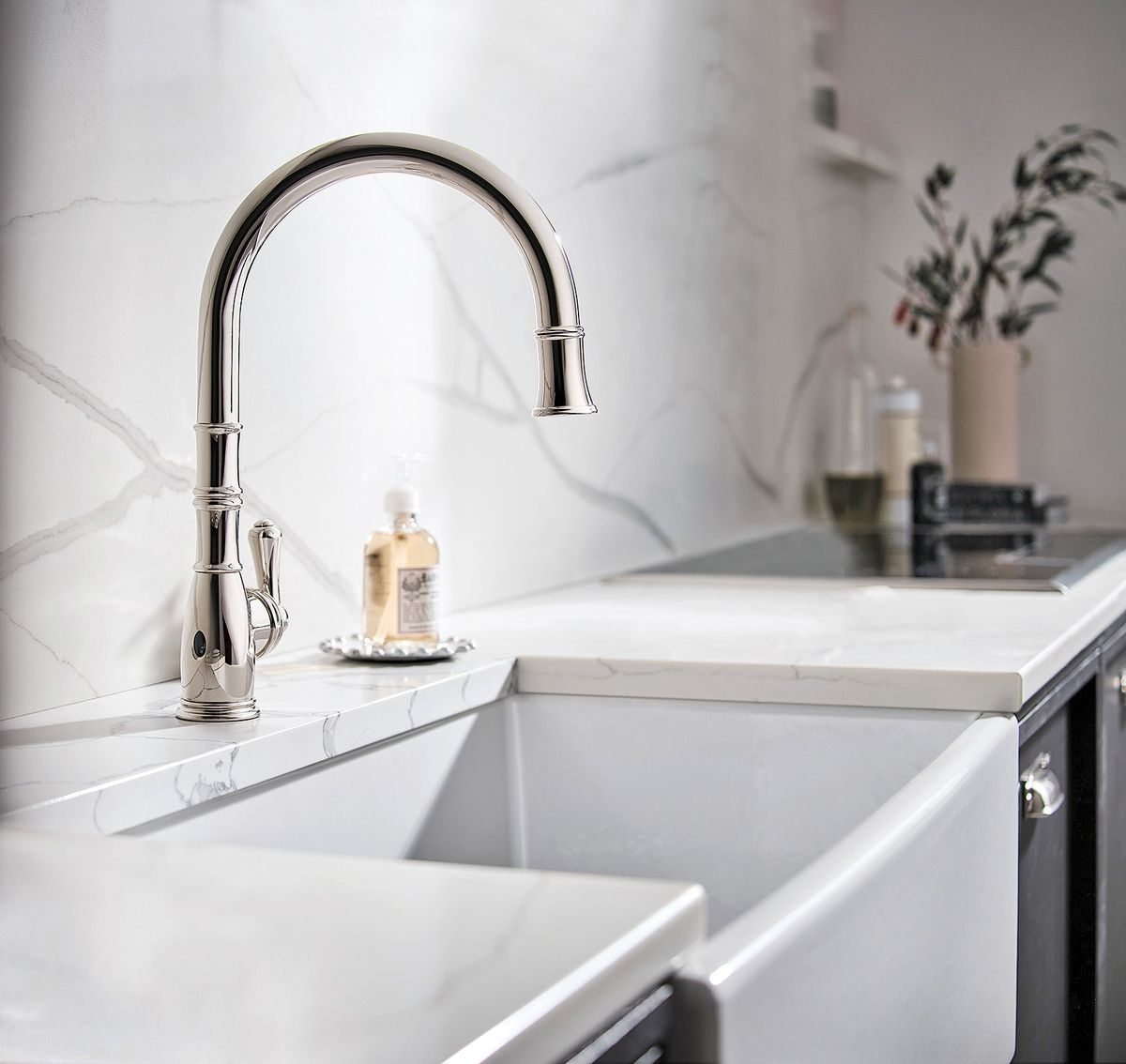 31 New Kitchen and Bath Products: 2020