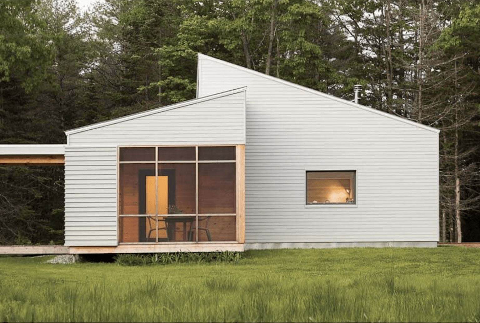 Remodeling 101: A Passive House Primer, Ultra-Energy Efficiency Edition