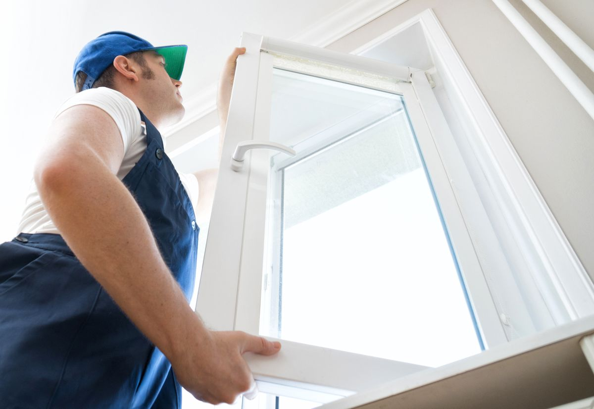 How to Secure Your Windows