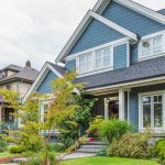 Best Home Warranty Companies in Tennessee