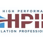 New Accredited Coursework Added to the Online HPIP Content Library