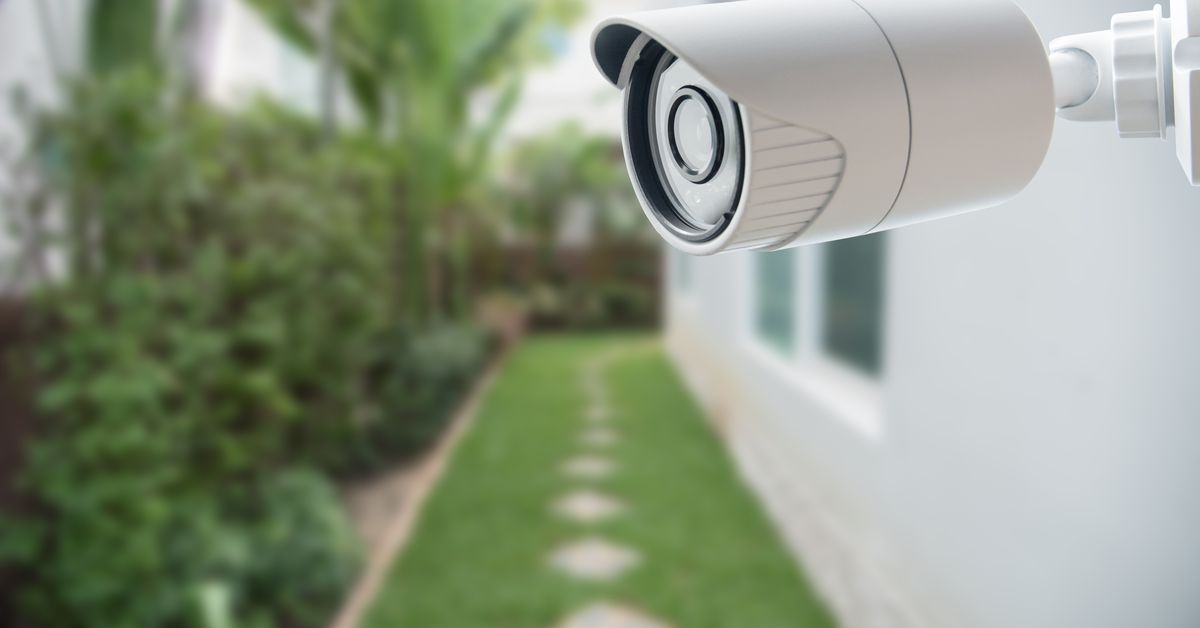 Xfinity Home Security Review (2020)