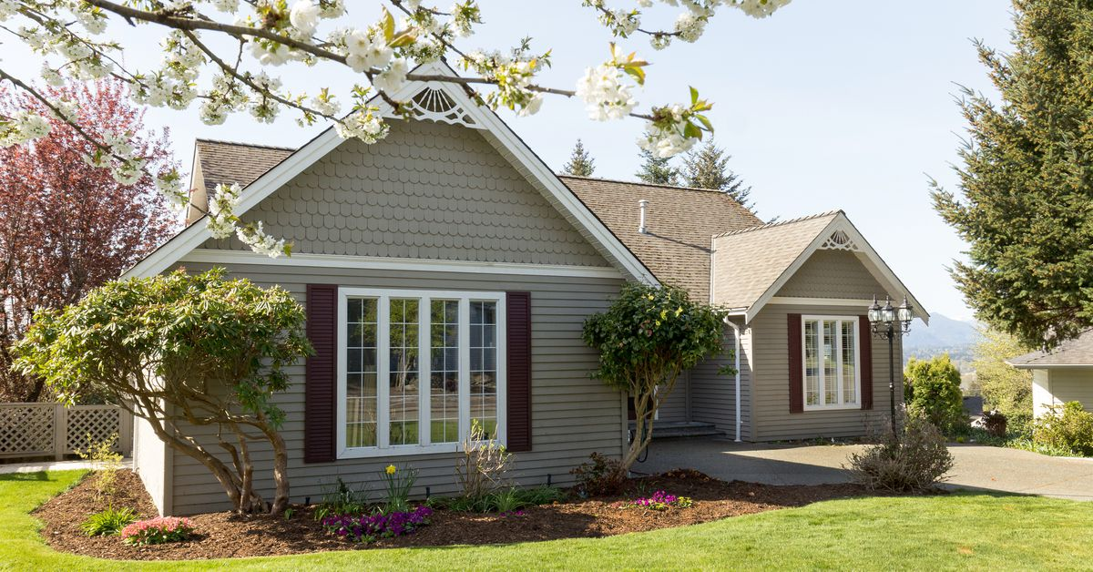 Choice Home Warranty vs First American Home Warranty
