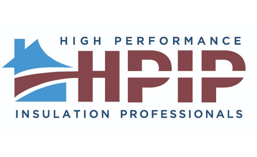 HPIP's Online Certification